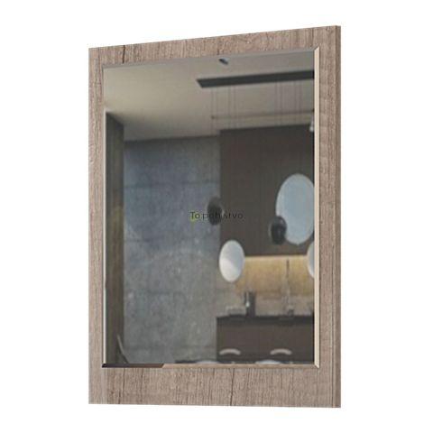 Ogledalo iz kolekcije AZUR