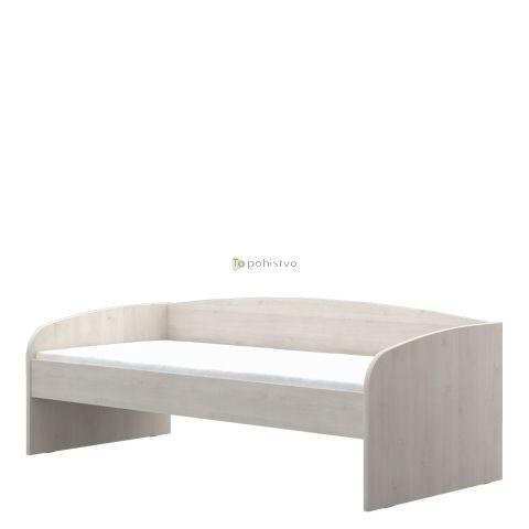 Otroška postelja JOY-KR90