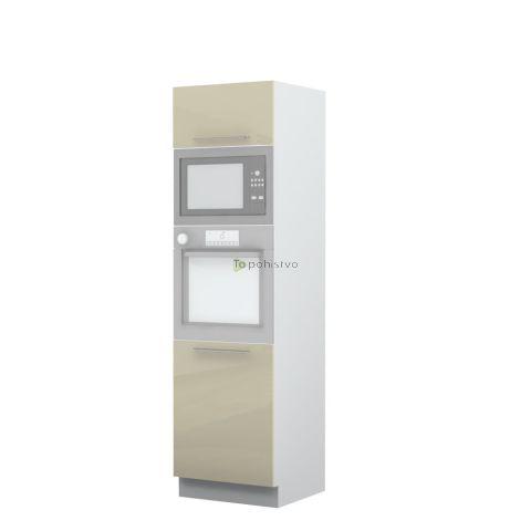 Kuhinjski element visoki RIVA K21-60-RM/2