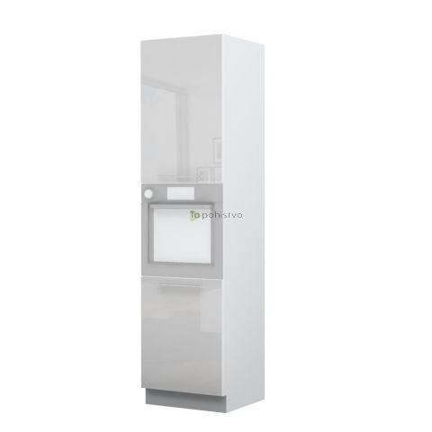 Kuhinjski element ekstra visoki RIVA K23-60-2KR/2