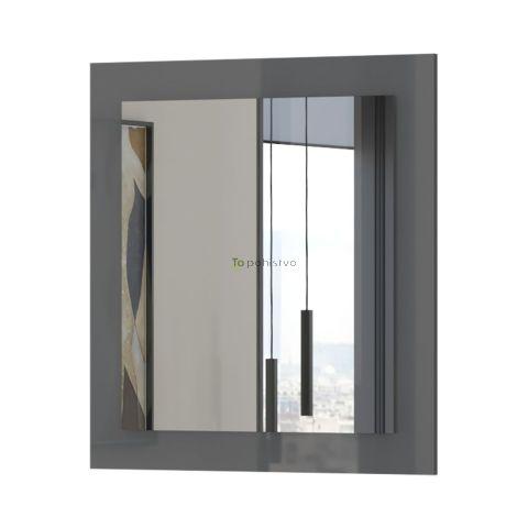Ogledalo ONYX-OG