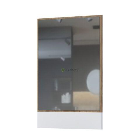 Ogledalo za predsobo iz kolekcije STELA