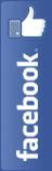Facebook stran ToPohištvo